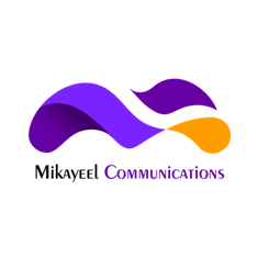 Mikayeel Communications