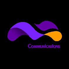 Mikayeel Communications